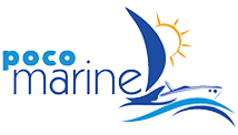Poco Marine