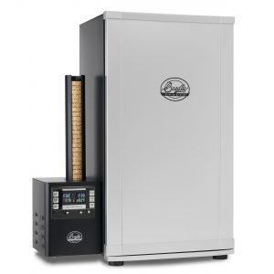 4-rack-digital-food-smoker-side