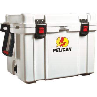 Portable Coolers