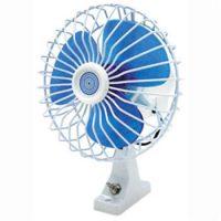 Seachoice 12V Oscillating Fan
