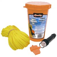 Scotty 779 Safety Kit