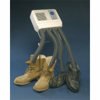 caframo boot dryer