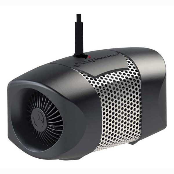 Caframo Pali Bilgesafe 400 Watt Engine Compartment Heater