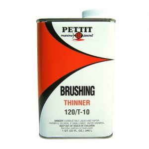 BrushingThinnerHR