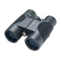 Bushnell 150842 H20 Waterproof / Fogproof 8x42 Binocular