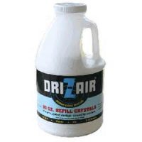 Dry Z Air Crystals & Refills