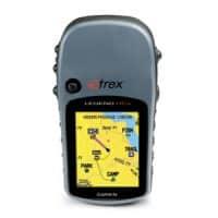 Garmin Legend HCx Handheld GPS