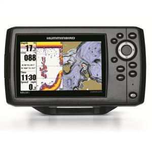 HB_Helix5_GPS_Sonar