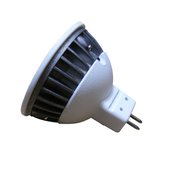 Dr Led Replacements For Halogen Bulbs
