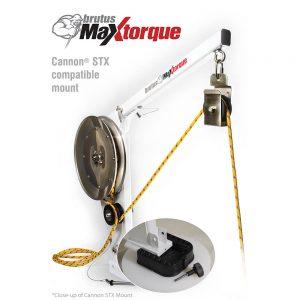 Max_Torque_Cannon_STX_Mount (1)