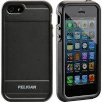 pelican iphone 5 case protector