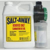 salt away kit