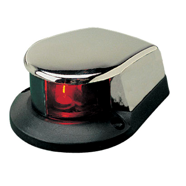 Seadog 400157 Low Profile Combination Bow Light