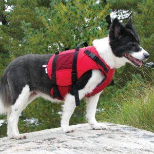 Salus_Dog_Life_Jacket