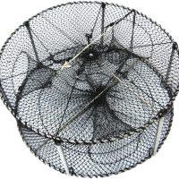 sea king prawn trap