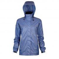 Viking Windigo Ladies Packable Jacket