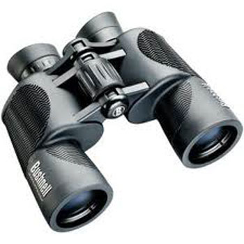 Bushnell 132410 Waterproof Fogproof binocular