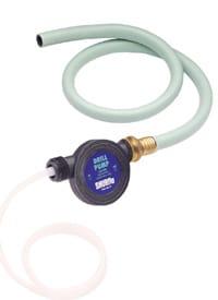 drill.pump3010