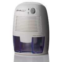 Eva Dry 1100 Petite Electric Dehumidifier