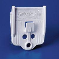 Davis Fender Tender II Boat Fender Clip
