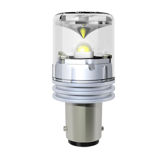 Dr Led Ge90 Star 2nm Visibility 90 Led Replacement Bulb