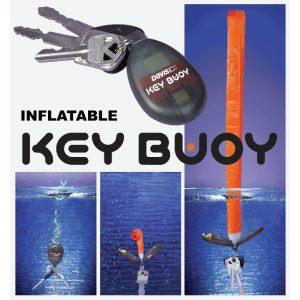 keybuoy2
