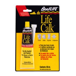 lifecalk83ml