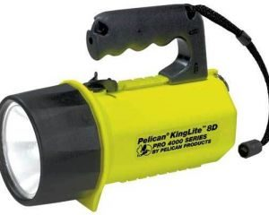 opplanet-pelican-kinglite-4000-flashlight