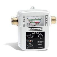 Shakespeare ART-3 Antenna / Radio Tester