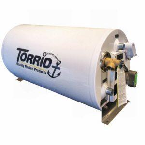 torridMH10