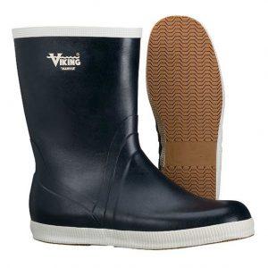 Viking_Kadett_VW24_Boot