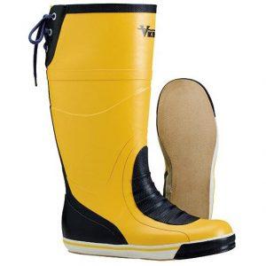 Viking_Mariner_VW26_Boot