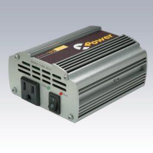 xp-mobile-175plus_800x600
