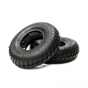 trailer_valet_tire