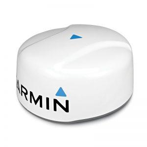 garmin_Radar_gmr18HD