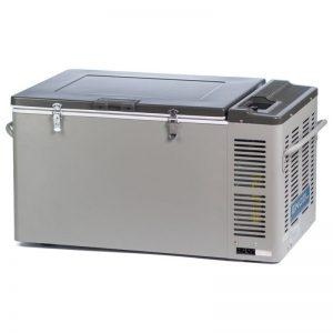 Engel-mt60-portable-marine-outdoor-fridge