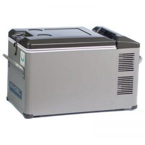 Engel_mt35f-u1_fridge-freezer