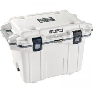 pelican-pro-gear-cooler-50qt-