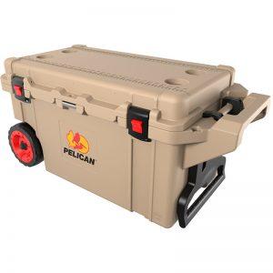 pelican-80qt-best-camping-rolling-usa-cooler-l