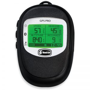 Bafd_Elf_GPS_Pro