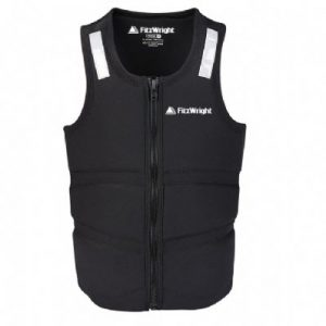 Fitzwright_Rogue_Vest