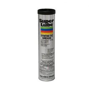 superlube-grease-cartridge