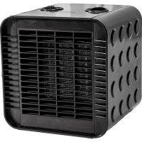 Caframo DeltaMAX Ceramic Heater 110 Volt