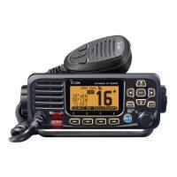 Fixed Mount VHF Radios