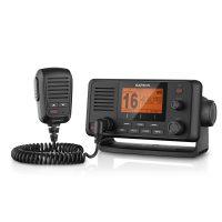 Garmin VHF 210 AIS Marine Radio
