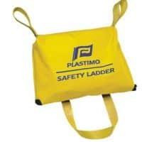 Plastimo Safety Ladder 4 Step