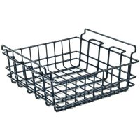 Pelican WBLG Dry Rack Storage Basket For 150Q-250Q Coolers