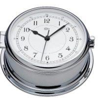 Barometers/Clocks