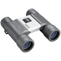 Bushnell Powerview 2 Binoculars 10X25